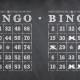 Bingo v Jäger pub u Barona